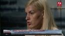 Олена Живко про погіршення бойового духу бійців після призначення нового командувача ООС