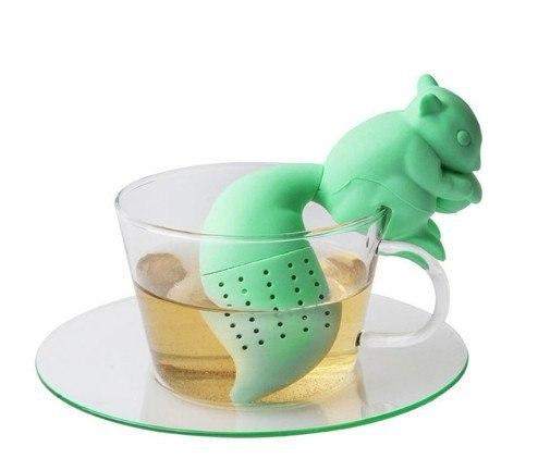 Заварник для чая за 160 - 168