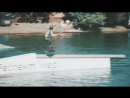 KYIV-XPARK_Equity-Spring-Challenge-2018_AfterMovie
