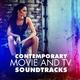 The Best of Movie Soundtracks - Dexter (Main Theme)