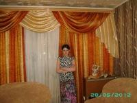 Илона Двойникова, 6 января 1990, Железногорск-Илимский, id150127428