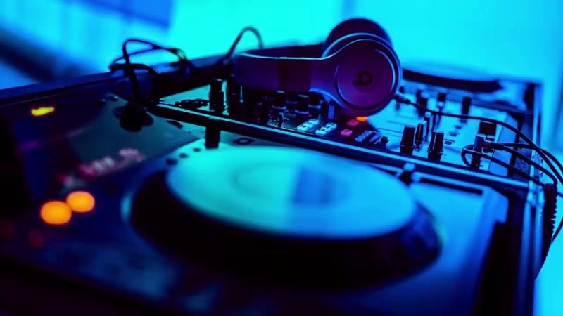 Damien N-Drix - Turn It Up (Ardo Edit)