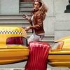 Samsonite Минск - чемоданы, сумки, рюкзаки