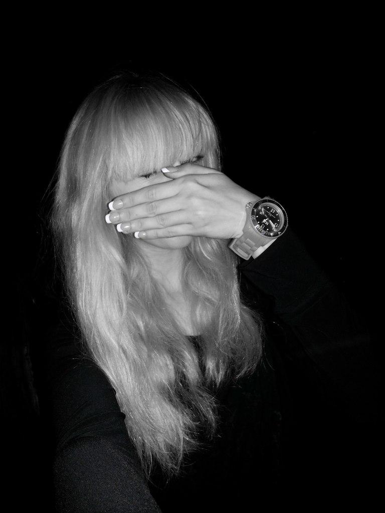 Екатерина Соколовская, Харьков - фото №4