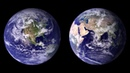 Планета Глория двойник Земли видна уже в телескоп Во время трансляции NASA увидели планету Глория