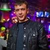Andrey Pavelitsin