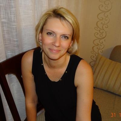 Оксана Бойко, 16 марта , Новосибирск, id202668261