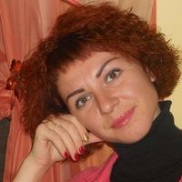 Карина Королева