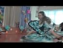 концерт наурыз зажигательный танец девчат 00126
