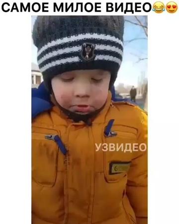 """Только лучшие вайны♥️ on Instagram: """"Подписывайся @happy_for_you.ru @happy_for_you.ru @happy_for_you.ru гделогика песни ekfamily былонебыло му..."""