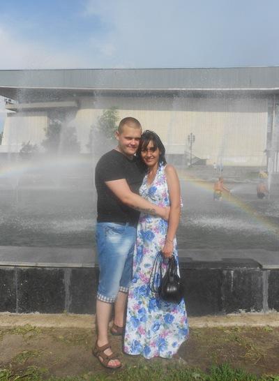 Толик Левченко, 23 июля , Тольятти, id72814886
