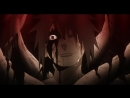 Drop Dead - devil may cry