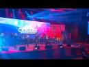 Our Music Group LUDZA DAUGAVPILS JEKABPILS RIGA