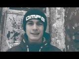 ДигиДа-Приглашение The chemodan 28.03.14 НK