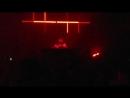 DENIS BUL - Начинает преображать звук