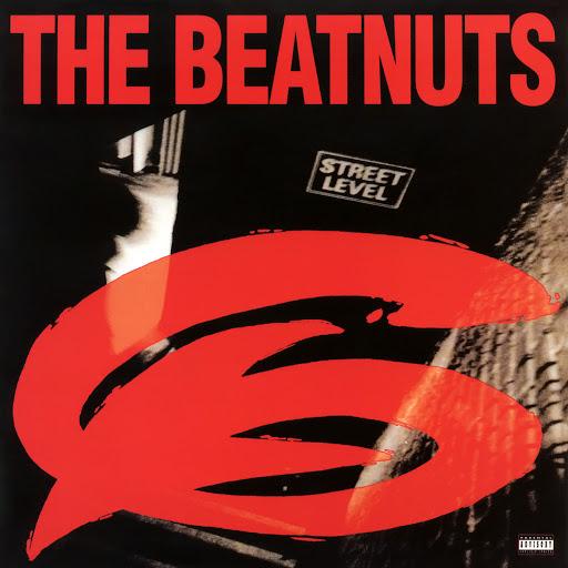 The Beatnuts альбом Street Level