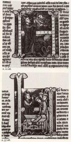 ЧТО НАШЛИ ТАМПЛИЕРЫ В ИЕРУСАЛИМЕ В 1118 г. девять французских рыцарей, давших обет бедности, целомудрия и послушания, явились к королю Иерусалимскому Бодуэну II и выразили желание защищать