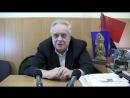 В.Н.Земсков Жертвы Великой отечественной войны