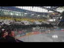 16.04.2018 HC Lugano - SC Zurich (Финал, NLA, Швейцария)