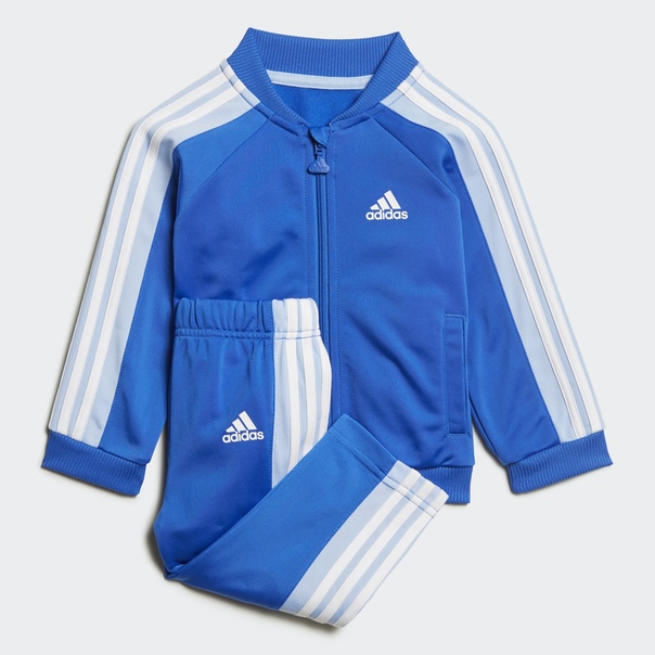 Спортивный костюм Shiny