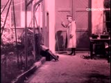 La revanche belge Месть по-бельгийски (1922)