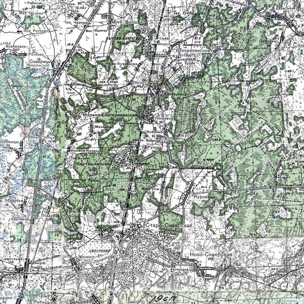 карта санкт-петербурга с