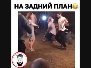 Что это было щас?😆😆