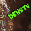DENSTV Playing Lone Druid