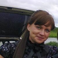 Екатерина Каразанова, 4 ноября , Нижний Новгород, id126480181