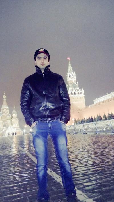 Адхам Абдурахмонов,