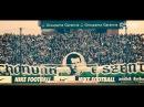 FM | Fradi-Újpest 2-1 | Felejthetetlen pillanatok... | 2013.03.13