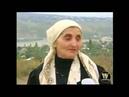 18 Дагестан Тухчар 1999г О казни 6 бойцов 22 й бригады