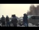 трасса Бийск-Новокузнецк 2