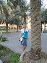 Анастасия Берестова фото #22