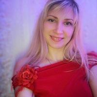 ИринаАнисимова