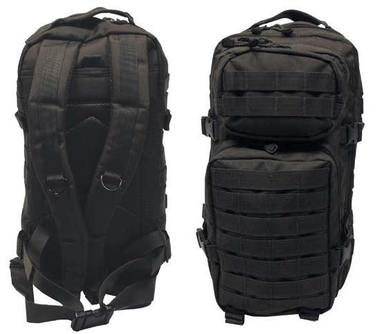Разгрузки, рюкзаки, кабуры ссср чемоданы