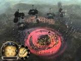 The History of Ages (1х1).Mordor. - I_Like_ITT vs Zzzlo by TLTTHOA (Final, Mirrors).Game 4