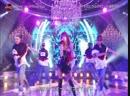 Ayumi Hamasaki-Movin On Without You FNS Kayousai First Night 2018.12.05
