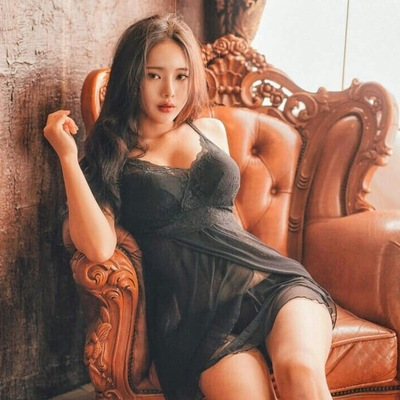 Любительницы секса г темиртау