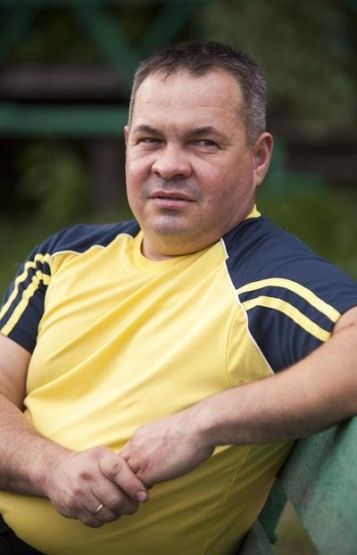 Алексей Стрельцов, 28 мая , Моршанск, id174191366