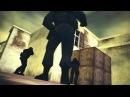 [37]ODD FUTURE by DSXBUTEN (CHANGE)