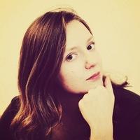 Анастасия Бесова