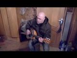 Песня про сварщика Колю).mp4