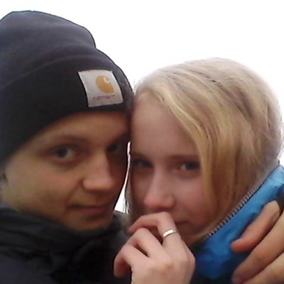 Иван Беляев, 29 декабря 1997, Сарапул, id129272446