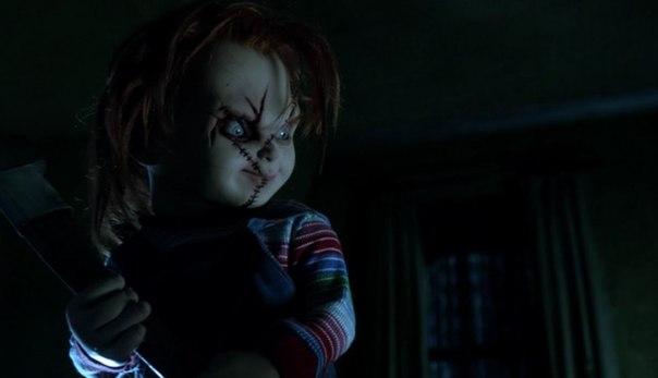 кукла хочу на ручки baby born
