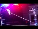 цирк Украины