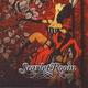 Scarlet Room - Marionette