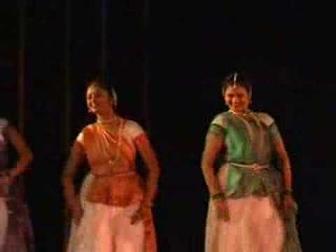 Maneesha Nrityalaya