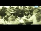 Тигран Петросян - часть 1