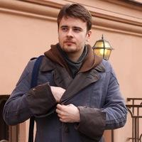 Алексей Житинский